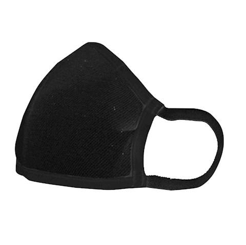 kotelezo-maszkviseles-kormanyrendelet-kihirdetese-utan-kozteruleten-kotelezo-maszkot-viselni-kotelezo-az-utcan-maszkot-viselni