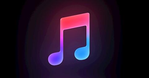 melyik-oldalrol-tolthetek-le-ingyenesen-zenet