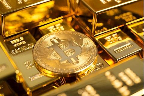 hogyan-kell-bitcoint-venni