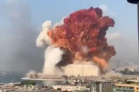 atombomba-robbant-ma-bejrutban-azt-mondjak-a-helyszin-ugy-nez-ki-mint-hiroshima-es-nagaszaki