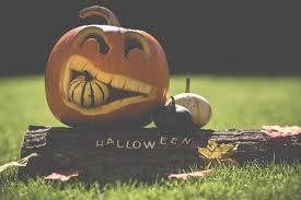 a-halloween-tok-magja-eheto