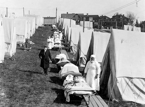 milyen-tanulsagokat-vonhatunk-le-az-1918-as-influenzajarvanybol