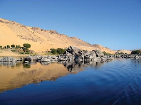 care-sunt-cele-mai-lungi-fluvii-din-lume