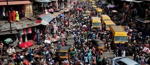 care-este-tara-cu-cea-mai-densa-populatie