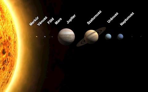 melyik-bolygo-van-legkozelebb-a-naphoz