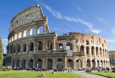 cine-a-construit-colosseumul-din-roma-cand-a-fost-colosseumul-construit