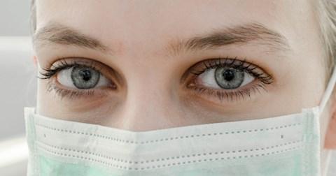 van-olyan-szajmaszk-ami-ved-a-koronavirus-ellen