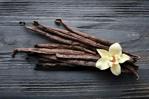 de-unde-provine-aroma-de-vanilie