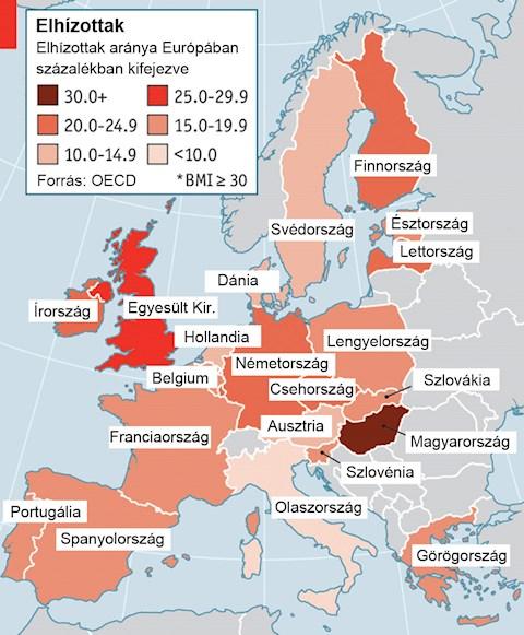 elhizas-magyarorszagon-mi-a-velemenyetek-az-europai-unio-orszagaiban-vegzett-kutatas-eredmenyerol