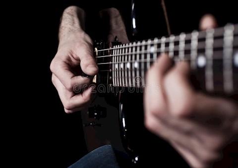 hogyan-lehet-konnyeden-megtanulni-gitarozni