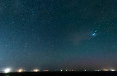 mikor-lesz-a-perseidak-meteorraj-lathato-augusztusban-mikor-van-a-legtobb-hullocsillag