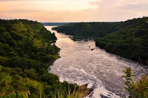 cati-metri-are-cel-mai-lung-fluviu-din-lume-ce-lungime-are-nilul