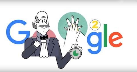 ki-volt-semmelweis-ignac-es-miert-tiszteleg-elotte-ket-napja-a-google