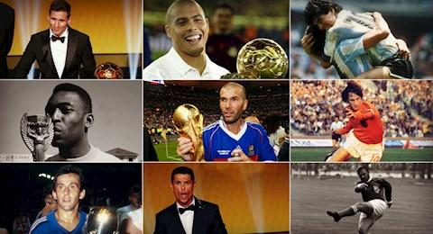 ki-a-vilag-legjobb-focistaja-messi-vagy-ronaldo-a-jobb