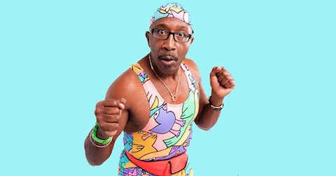 how-old-is-mr-motivator