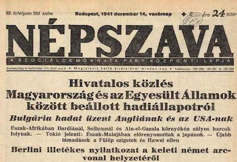 miert-uzent-hadat-magyarorszag-1941-december-12-en-az-egyesult-allamoknak