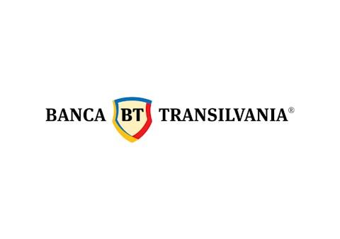 care-este-codul-swift-al-bt-banca-transilvania