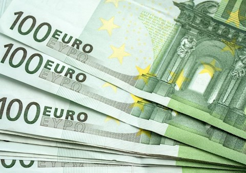 mikor-lesz-magyar-euro