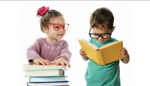 szerintetek-hany-eves-kortol-ajanlott-egy-gyermeket-olvasni-tanitni