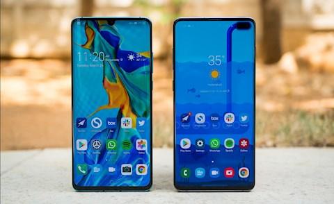 samsung-vagy-huawei-telefon-jobb-melyiket-erdemesebb-megvasarolni