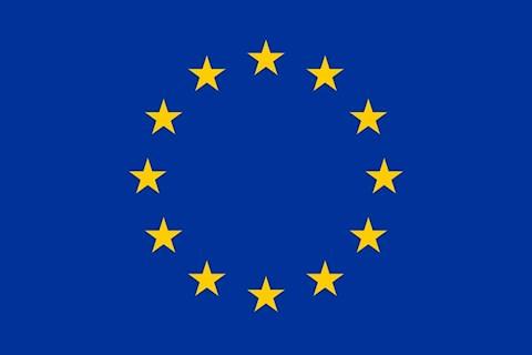 cate-tari-sunt-in-uniunea-europeana