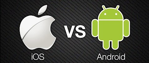 iphone-vagy-android-melyiket-ajanljatok