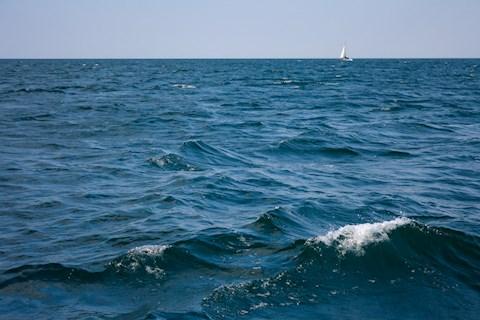 de-ce-se-numeste-marea-neagra-astfel-de-unde-provine-aceasta-denumire