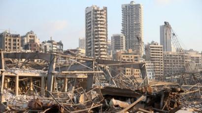 hany-aldozata-van-a-libanoni-robbantasnak-mennyien-sebesultek-meg-hanyan-haltak-meg-bejrutban