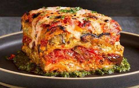 melyik-a-legfinomabb-husmentes-lasagne-recept
