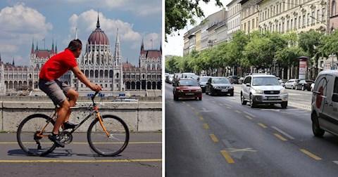 budapest-vezetese-jo-dontest-hozott-az-ujonnan-kijelolt-bicikliutakkal