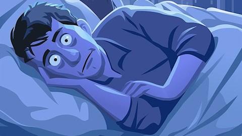 ce-sa-fac-cand-nu-pot-sa-dorm-care-sunt-cauzele-insomniei