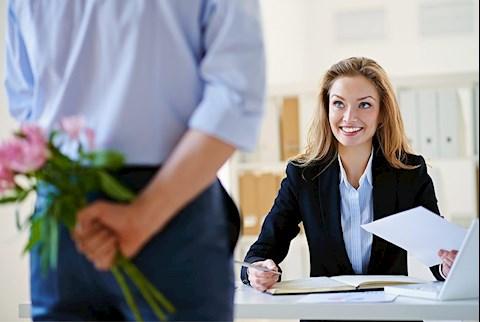 munkahelyen-vagy-az-iskolaban-van-nagyobb-eselye-az-embernek-hogy-megtalalja-az-igazi-tarsat