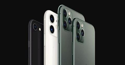 melyik-a-legjobb-kis-meretu-okostelefon-2020-ban