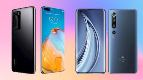 huawei-vagy-xiaomi-melyik-a-jobb-telefon