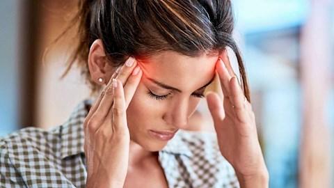 a-migrenes-fejfajas-hogyan-kezelheto-hazilag