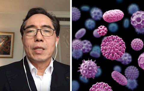 a-kinai-kormany-hivatalos-bejelentese-szerint-a-koronavirus-magas-dozisu-c-vitaminnal-kezelheto-nektek-mi-a-velemenyetek-errol