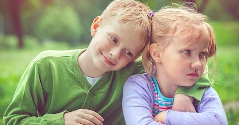 mit-javasoltok-hogy-a-gyerek-megtanuljon-bocsanatot-kerni