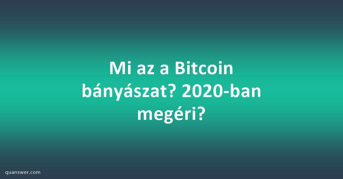 qt bitcoin