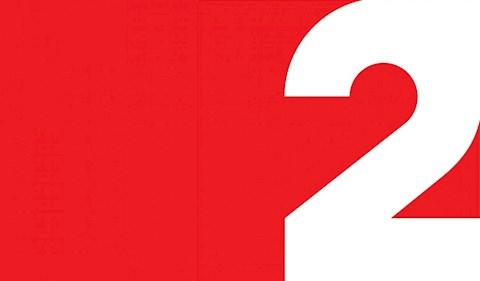 a-tv2-magyar-televizio-online-is-nezheto