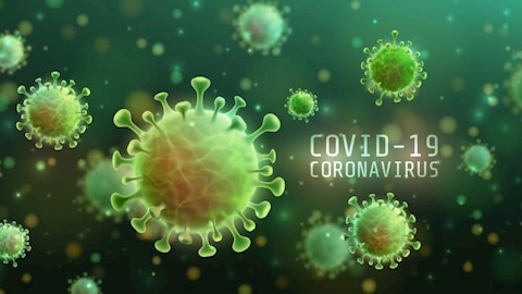 who-was-the-first-person-infected-with-coronavirus-do-we-know-who-is-the-patient-zero-of-this-pandemic
