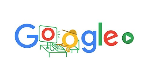 what-are-the-most-popular-google-doodle-games