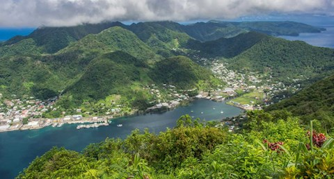 pago-pago-is-the-capital-of-which-u-s-territory