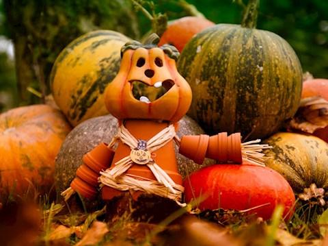 hol-vannak-jo-halloween-tok-sablonok